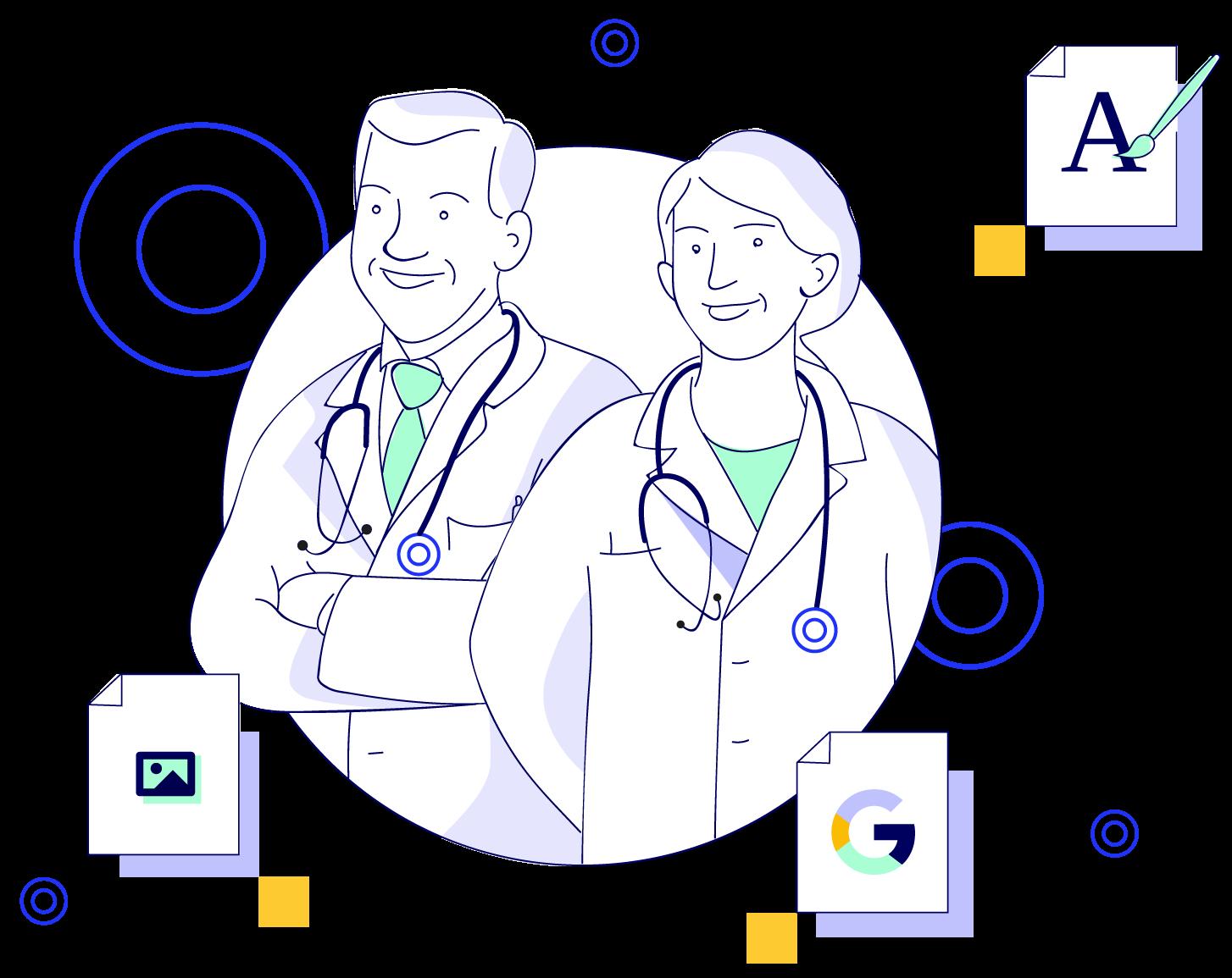 webmedical-doctors-bg-6