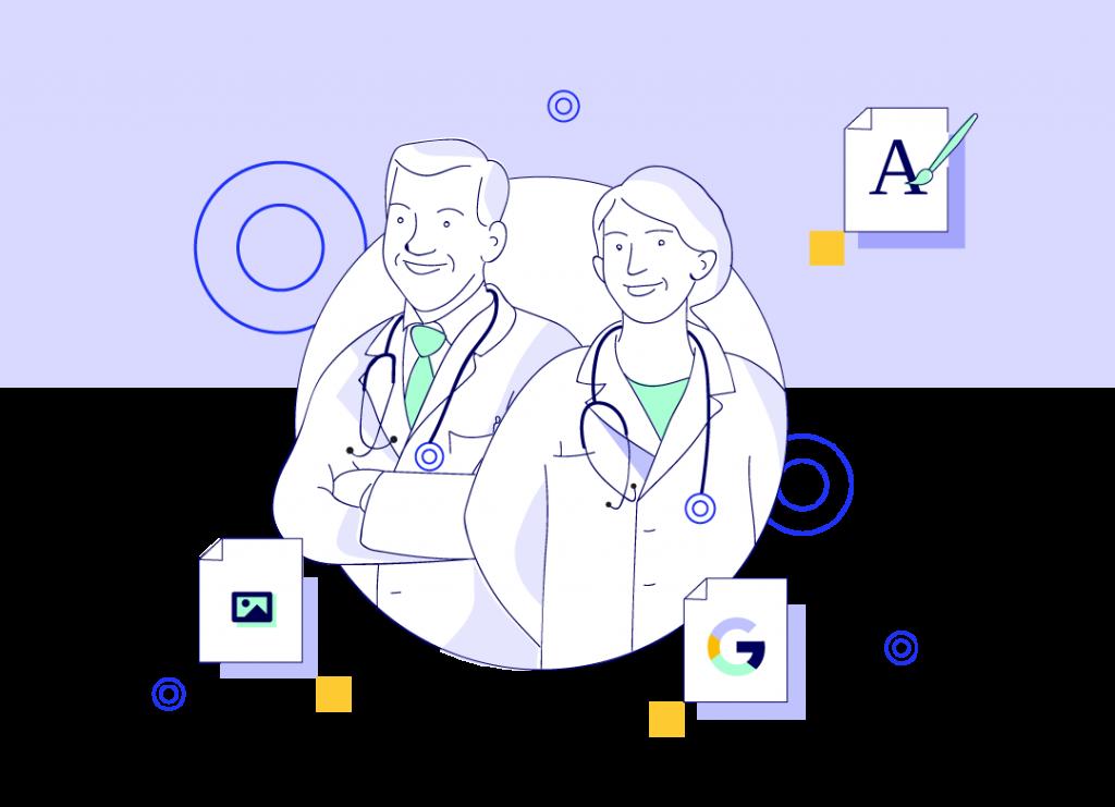 webmedical-mobile-image-9