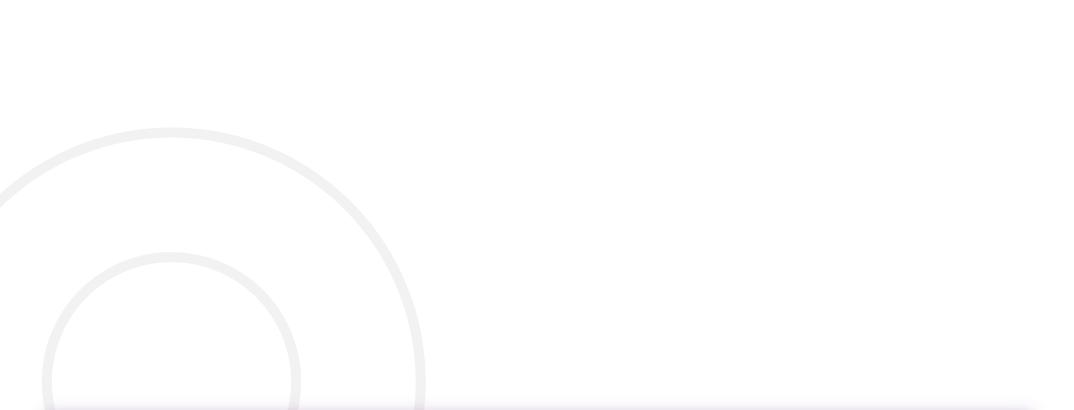 webmedical-mobile-circles