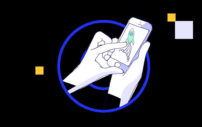 webmedical-mobile-image-4