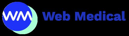 webmedical-doctors-logo