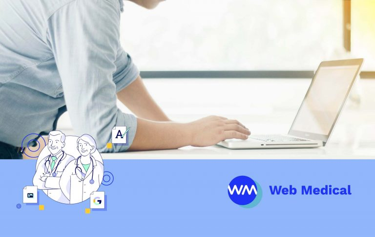 webmedical_blog_proselkyste_episkeptes_feature