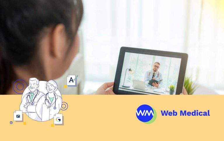 webmedical_blog_tilediaskepsi_feature