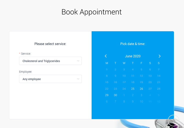 webmedical-luseis-online-appointment-3