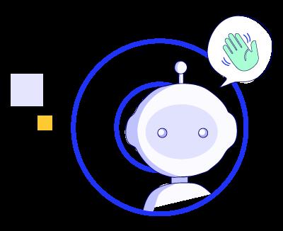 webmedical-luseis-robot-image
