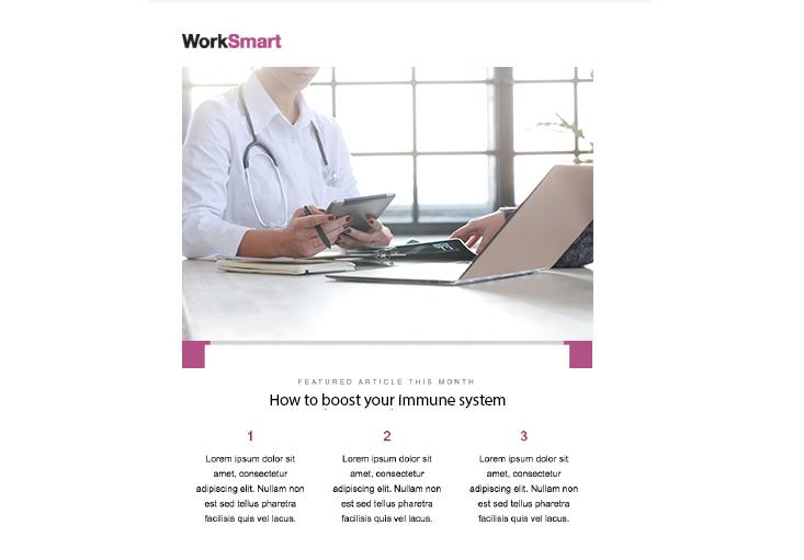 webmedical-luseis-social