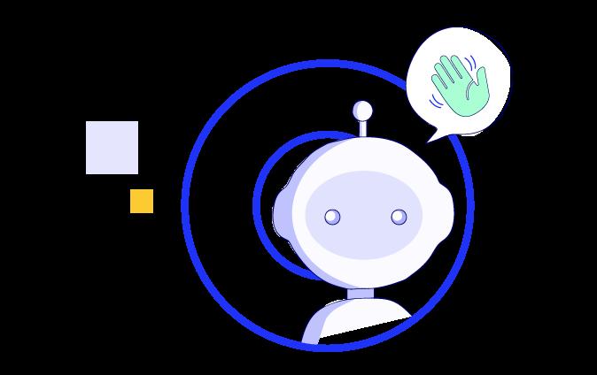 webmedical-mobile-use-image-4-robot-1