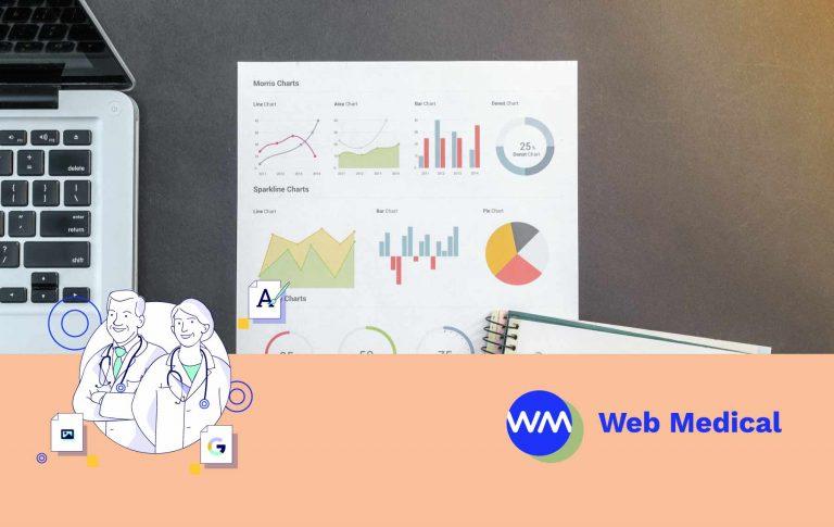 webmedical_blog_pleonektimata_online_marketing_feature