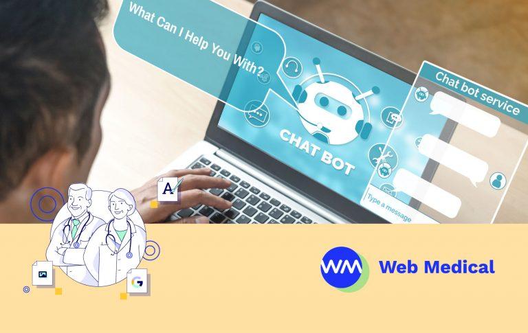 webmedical_blog_chatbot