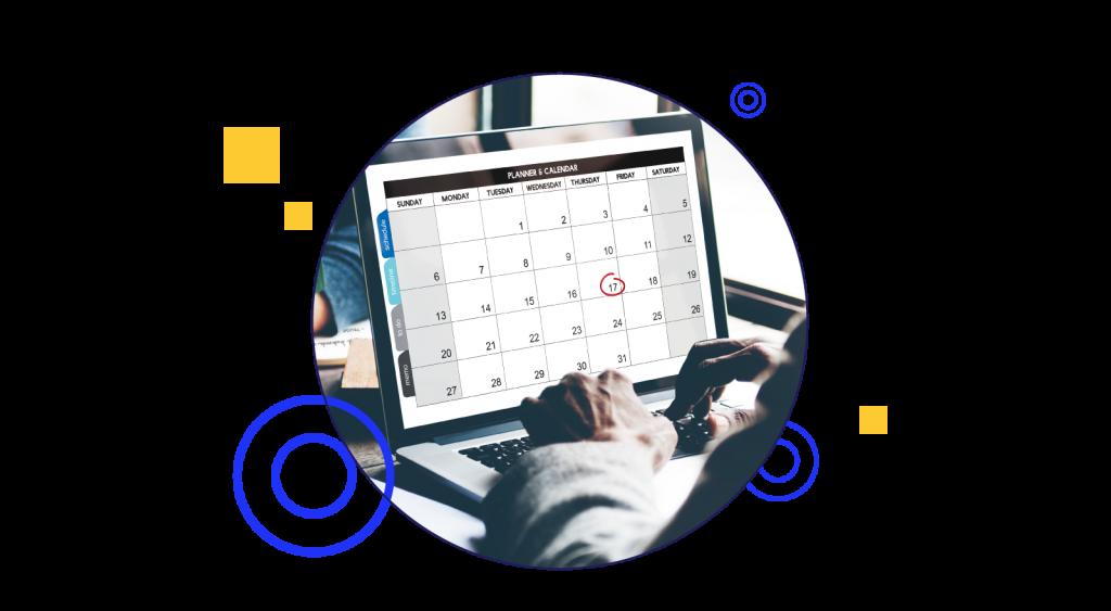 webmedical_blog_online_booking_laptop