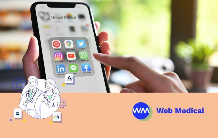 webmedical_blog_social_media_planner_feature2